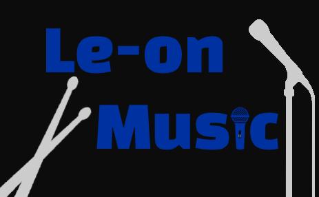 Le-on Music